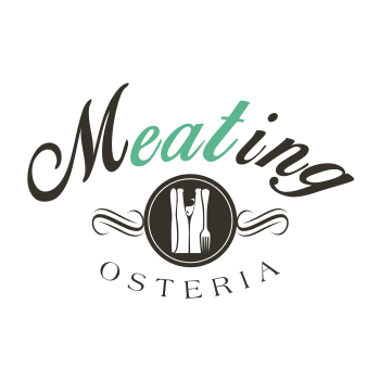 Meating Osteria