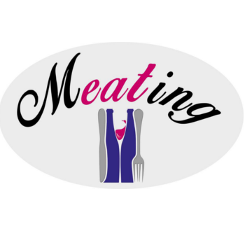 meating ristorante