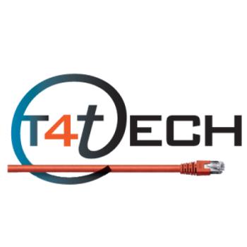 t4tech