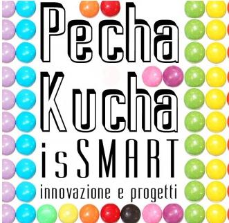 Pechakucha 08